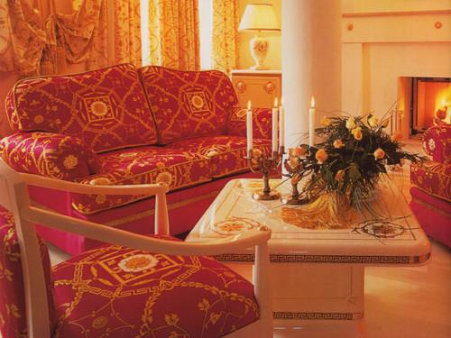 00_Hotel SchwarzerAdler