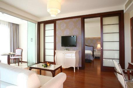 Gdm design hotel ata milan for Design hotels 2015